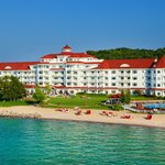 Inn at Bay Harbor - A Renaissance Golf Resort Foto