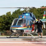 Niagara Helicopters Limited