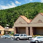 Chestnut Tree Inn Cherokeeの写真