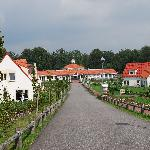 Foto de Roompot Parks- Ferienresort Bad Bentheim