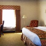 Foto Baymont Inn & Suites / Augusta Riverwatch