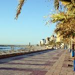 Photo of Playa Campello