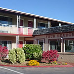 Four Seasons Inn