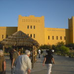 Medinat Alzahra Parc
