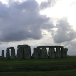 Salisbury & Stonehenge Guided Tours