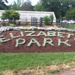 Elizabeth Park