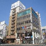 Photo of Toyoko Inn Kitami Ekimae