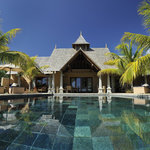 Maradiva Villas Resort and Spa Flic En Flac