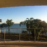 Foto de Hervey Bay Waterfront Apartments
