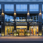 ‪NH Danube City‬