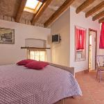 Photo of B&B Corte Catalana