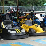 Photo of Kissimmee Go-Karts