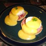Grays' Haven Bed and Breakfastの写真