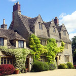 The Cotswold Plough Hotel & Restaurantの写真