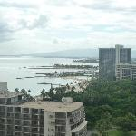 Photo de The Imperial Hawaii Resort at Waikiki