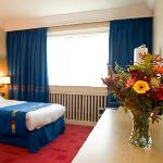 Park Inn Shannon Airport Hotel