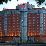 Photo of Metropolitan Hotel Sofia