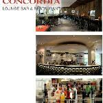  Concordia Lounge Bar
