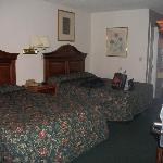 Photo de Windsor Inn Motel