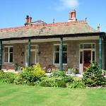 ‪Osborne House Bed and Breakfast‬