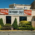 Skyway Cafe