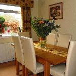 Photo of Springwoodbank B&B Kelso