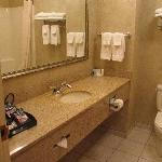Фотография Comfort Inn Great Barrington