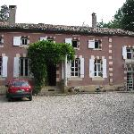 Photo of Chambre d'hotes Pugnal