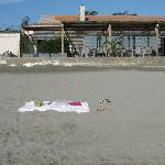 Photo of B&B Mariana Plage