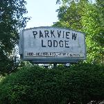 Parkview Lodge & Cabins Foto