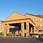Holiday Inn Express And Suites Watsonville