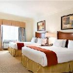 Holiday Inn Express Hotel & Suites Klamath Falls Foto