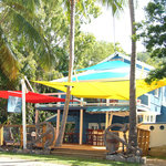 Photo of Arcadia Beach Guest House Magnetic Island