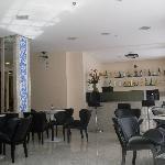  Bar do Hotel