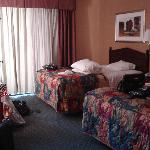 Days Inn Hollywood/Universal Studios照片