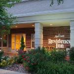 Foto Residence Inn Indianapolis Carmel