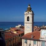 Photo of La Terrazza di Bordighera B & B