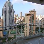ภาพถ่ายของ Playamar Apartments Click Benidorm