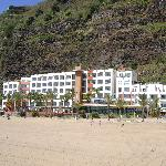 Photo of Hotel Calheta Beach