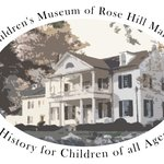 Rose Hill Manor Park & Museums