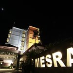 Photo of Mesra Business &amp; Resort Hotel Samarinda