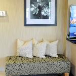 Photo de Hampton Inn Elizabethtown