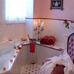 Romantic escape packages for couples at Moonlight Bay B&B Guest House