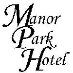 Photo de Manor Park Hotel