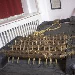 Photo of Museum of Medieval Torture