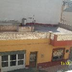 Photo de Hotel Los Narejos