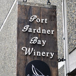 Port Gardner Bay Winery Foto