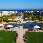 Photo of Shores Amphoras Resort Sharm El-Sheikh