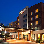 Courtyard by Marriott Chicago/Schaumburg