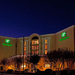 ‪Holiday Inn Charleston / Mount Pleasant‬